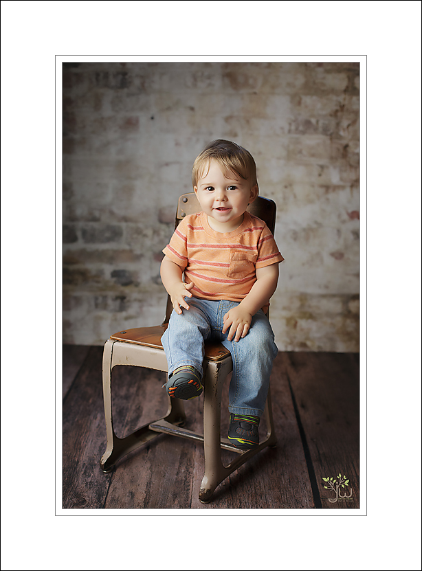 Rentpn baby photographer