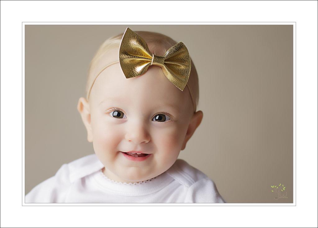 Auburn baby photography