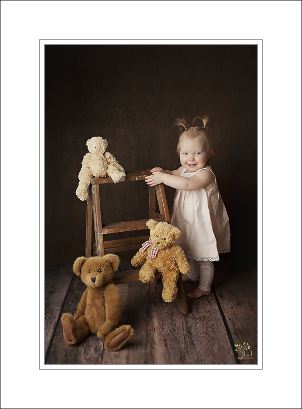 Best Snoqualmie baby photography